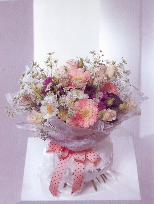 http://www.florissima.ru/img/work/nomencl/16.jpg
